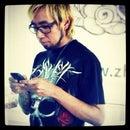Keytattoo Keiji Murakami