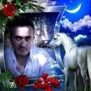 Ibrahim Çakir