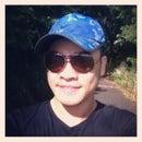 Phong Windie