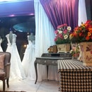 Lovediary Weddingstudio