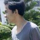 Pokpong Wongsan