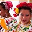 YucatanLiving