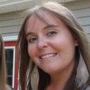 Stephanie Scholtens