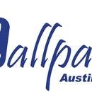 Ballpark Austin