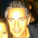 James Folan