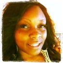 🌟✨🌟 Ebony 👠💎Mac
