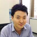 Takashi Hirose