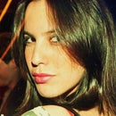Marcella Brafman