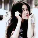 Yie Sa