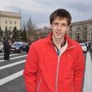 Denys Malkov