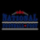 National Football Post.com