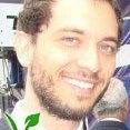 Eduardo Santoro