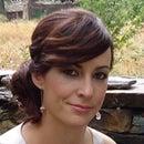 Marta Martínez López