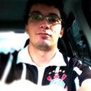 Renato Roque