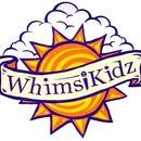 WhimsiKidz - Larry Verkeyn