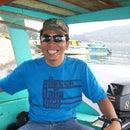 Arie Setiawan