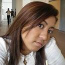 Farah Liyana