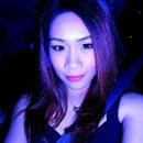 Juliet Chong