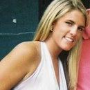 Emily Meyers