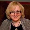 Trish Wisehart