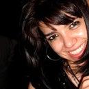 Gisela Salgado