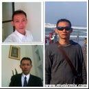 Tri Suhartono