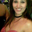 Camila Serra