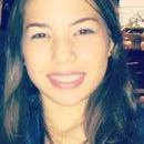 Fernanda Prysthon