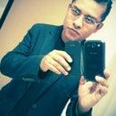 Juan Juarez
