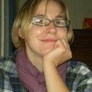Emily Straubel