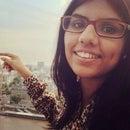 Sharmeen R.