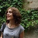 Raluca M. Stoica