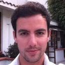 Roberto Compean