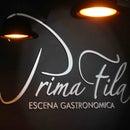 PrimaFila PrimaFila