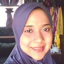 Siti Nurbaya Mohd Rashid