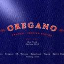Oregano Bar & Bistro
