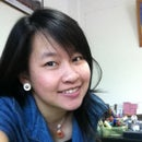 Wan Wongprasertphol