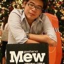 Chatchai Yongmalwong