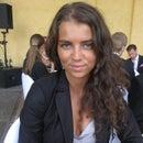 Iulia Ariton