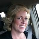 Michelle Walsh