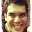 Luiz Felipe Gomes Murat