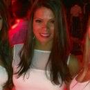 Adriana McLean