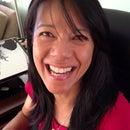 Donna Eng