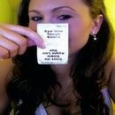 Brittany Storoz