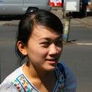Okky Adistya