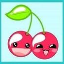 Cherry Bagunas