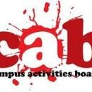 Campus Activities Board UTSA