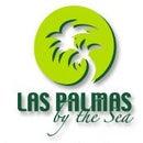 Las Palmas by the Sea