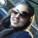 Larissa Quaresma