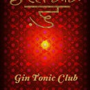 Gin Club Kerala